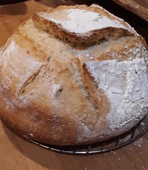Bread_Marc
